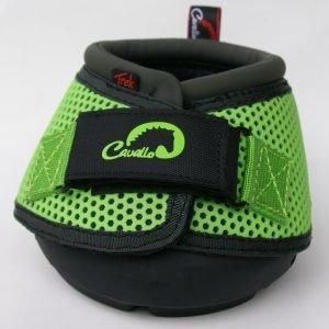 CAVALLO TREK GREEN