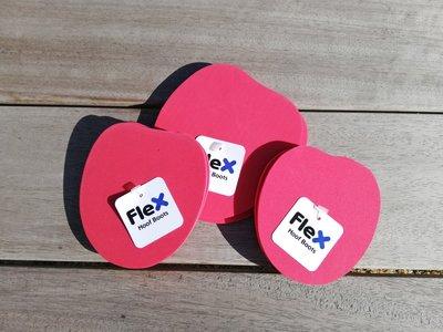 FLEX PAD EVA FIRM